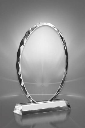 Trofee din Cristal CR 05