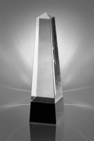 Trofee din Cristal CR 15