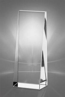 Trofee din Cristal CR 20