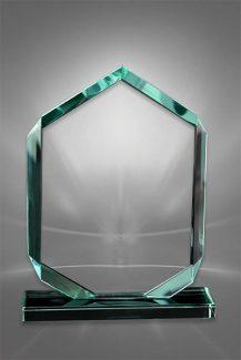 Trofee de Sticla GSW 002