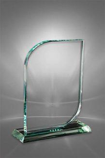 Trofee de Sticla GSW 003