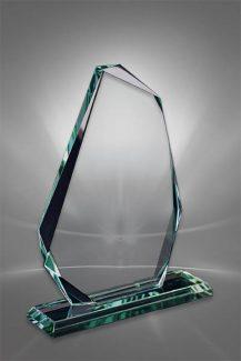 Trofee de Sticla GSW 004