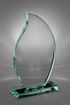Trofee de Sticla GSW 005