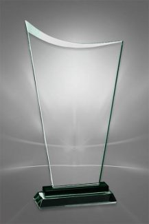 Trofee de Sticla GSW 006