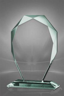 Trofee de Sticla GSW 007