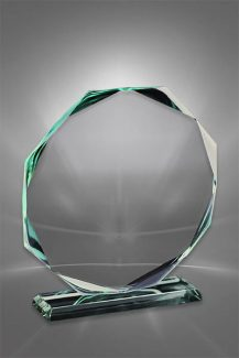 Trofee de Sticla GSW 008