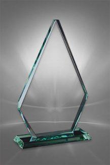 Trofee de Sticla GSW 009