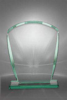Trofee de Sticla GSW 011
