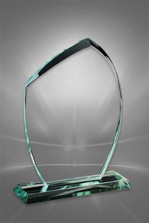 Trofee de Sticla GSW 013