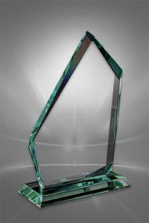 Trofee de Sticla GSW 014