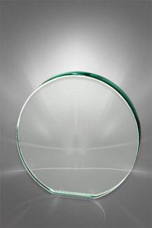 Trofee de Sticla GSW 153