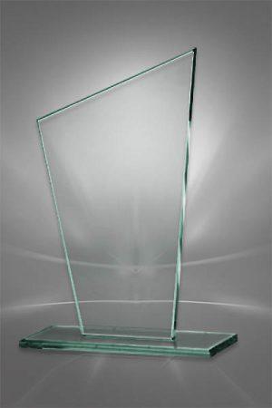 Trofee de Sticla GSW 213