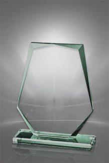 Trofee de Sticla GSW 283
