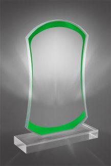 Trofee din Acril PSW 404