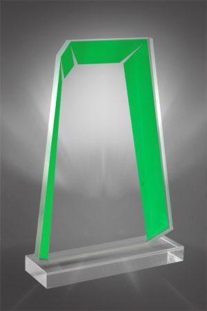 Trofee din Acril PSW 409