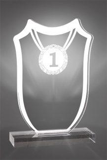 Trofee Creatie PSW 122