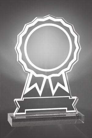 Trofee Creatie PSW 124