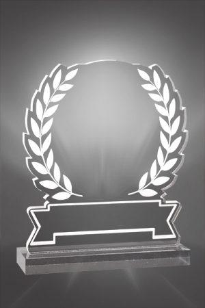 Trofee Creatie PSW 125