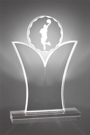 Trofee Creatie PSW 128