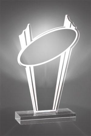 Trofee Creatie PSW 129