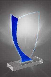 Trofee din Acril PSW 205