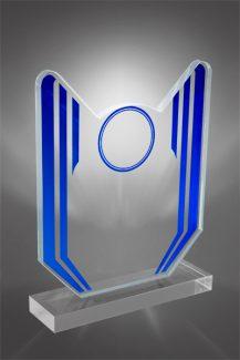 Trofee din Acril PSW 209