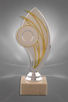 Trofeu Stander ST 044