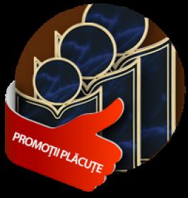 Promotii -- Placute