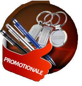 Promotii -- Promotionale